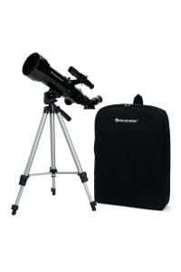 Celestron Travel scope 70